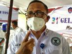 20211028-kepala-bnn-provinsi-bangka-belitung-brigadir-jenderal-polisi-m-zainul-muttaqien.jpg