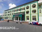 20211110-tempat-isolasi-terpusat-pasien-covid-19-asrama-haji-di-provinsi-bangka-belitung.jpg