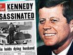 22-november-1963-dunia-dikagetkan-oleh-berita_20171027_214315.jpg