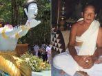 22042021-pemuka-agama-di-thaidlan-thammakorn-wangpreecha-oke.jpg