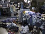 23-dokter-dan-perawat-yang-terlibat-kontak-dengan-gloria-akhirnya-jatuh-sakit.jpg