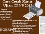 23012020_cpns-2019.jpg