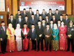 25-anggota-dprd-kab-babar.jpg