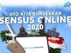 27032020_sensus-online.jpg
