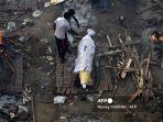 28042021-jenazah-korban-keganasan-covid-19-bergelimpangan-dan-dikremasi-di-india.jpg