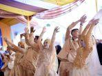 29022020_pernikahan-viral2.jpg