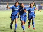 3-pencetak-gol-terbanyak-pesepakbola-cantik-di-liga-1-putri-2019-ada-pilar-persib.jpg