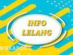 30012020_ilustrasi-lelang2.jpg