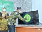30320930-bupati-bangka-mulkan-saat-meluncurkan-portal-satu-data-indonesia.jpg