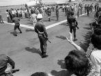 31-maret-1981-drama-3-menit-ketika-pesawat-garuda-indonesia-dibajak-5-teroris.jpg