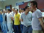 35-wna-asal-china-diamankan-petugas-imigrasi-mataram_20180426_231442.jpg