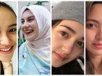 4-artis-indonesia-yang-dipuji-lebih-cantik-tanpa-make-up.jpg