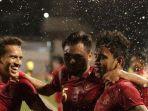 4-pemain-timnas-indonesia-yang-belum-dapatkan-klub.jpg