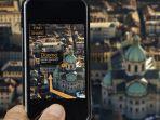 5-aplikasi-penting-untuk-para-traveler.jpg