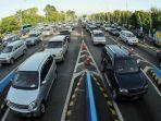 5-aplikasi-untuk-pantau-kemacetan-selama-mudik-lebaran.jpg