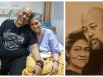 5-bukti-cinta-indro-pada-istrinya_20181010_110228.jpg
