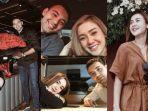 5-fakta-kisah-cinta-romantis-cita-citata-dengan-sang-kekasih.jpg