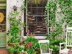 5-inspirasi-bikin-taman-mungil-di-rumah-mudah-bisa-atur-sendiri.jpg