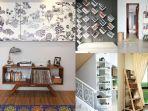 5-inspirasi-rak-pajang-mungil-untuk-rumah-kecil-minimalis.jpg