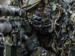 5-jenderal-militer-ahli-perang-gerilya-tersohor-dunia.jpg