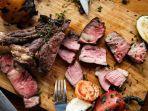 5-kombinasi-makanan-sehat-sehari-hari-untuk-tubuh-ada-kentang-goreng-dan-steak-juga.jpg