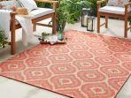 5-tips-agar-karpet-bebas-apek-dan-bersih-warna-tetap-terjaga.jpg