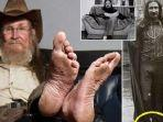 50-tahun-bertelanjang-kaki-begini-kehidupan-sang-insinyur-pete-mckenzie.jpg