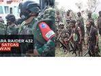 500-prajurit-tni-di-jayapura-untuk-menumpas-habis-kkb-papua-okee.jpg