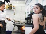 6-chef-indonesia-ini-sudah-cantik-juga-seksi.jpg