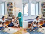 6-ide-dekorasi-kamar-dan-ruang-bermain-anak-dengan-tema-yang-berbeda-coba-furnitur-multifungsi.jpg