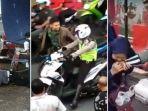 6-insiden-yang-terjadi-kepada-polisi-ketika-melakukan-penilangan_20180310_105646.jpg