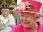 6-koleksi-bros-ratu-elizabeth-ii-beserta-makna-dan-sejarahnya-paling-spesial-bros-mawar-100-tahun.jpg