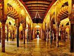 6-masjid-dengan-desain-paling-indah-di-dunia-termasuk-masjid-cordoba-di-spanyol.jpg