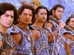 6-orang-indonesia-ini-taklukkan-selebriti-dunia-memang-jodoh-ada-yang-dinikahi-aktor-mahabharata.jpg