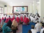 600-tamu-undangan-hadiri-halal-bihalal-kemenag-babel.jpg