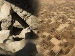 7-tempat-yang-pernah-diazab-oleh-allah-swt-karena-ulah-manusia-ada-reruntuhan-batu-berbentuk-orang.jpg