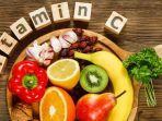 8-tanda-awal-tubuh-kekuarangan-vitamin-c.jpg