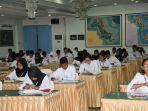 82-lulusan-sma-ikuti-seleksi-calon-penerima-beasiswa-kuliah-di-sttp-magelang_20170523_090537.jpg