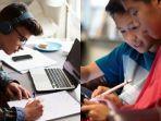 9-aplikasi-belajar-online-bagi-siswa-di-rumah-akibat-virus-corona-gratis-dari-kemendikbud-cek-link.jpg