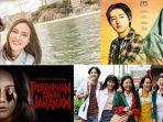 9-film-indonesia-tayang-oktober-2019.jpg