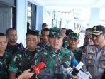 9-program-ksal-yudo-margono-yang-buat-marinir-indonesia-makin-ditakuti-salah-satu-jadi-sorotan.jpg