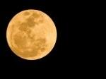 Gerhana-Bulan1.jpg