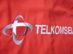 Logo-Telkomsel.jpg