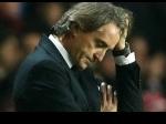 Mancini-Pusing.jpg