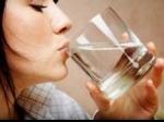 Minum-air-putih.jpg