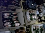 Puluhan-Botol-Miras.jpg