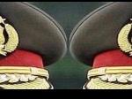 Topi-Polisi.jpg