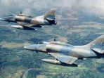 a-4-skyhawk-tni-au_20170323_172212.jpg