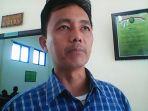 abang-faisal-11_20161130_205050.jpg