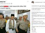 abdul-somad_20180523_203827.jpg